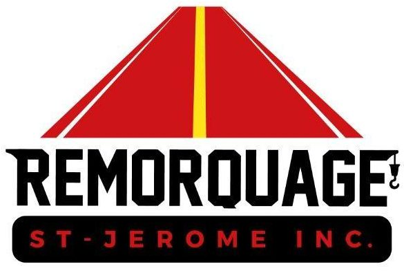 Remorquage St-Jérôme