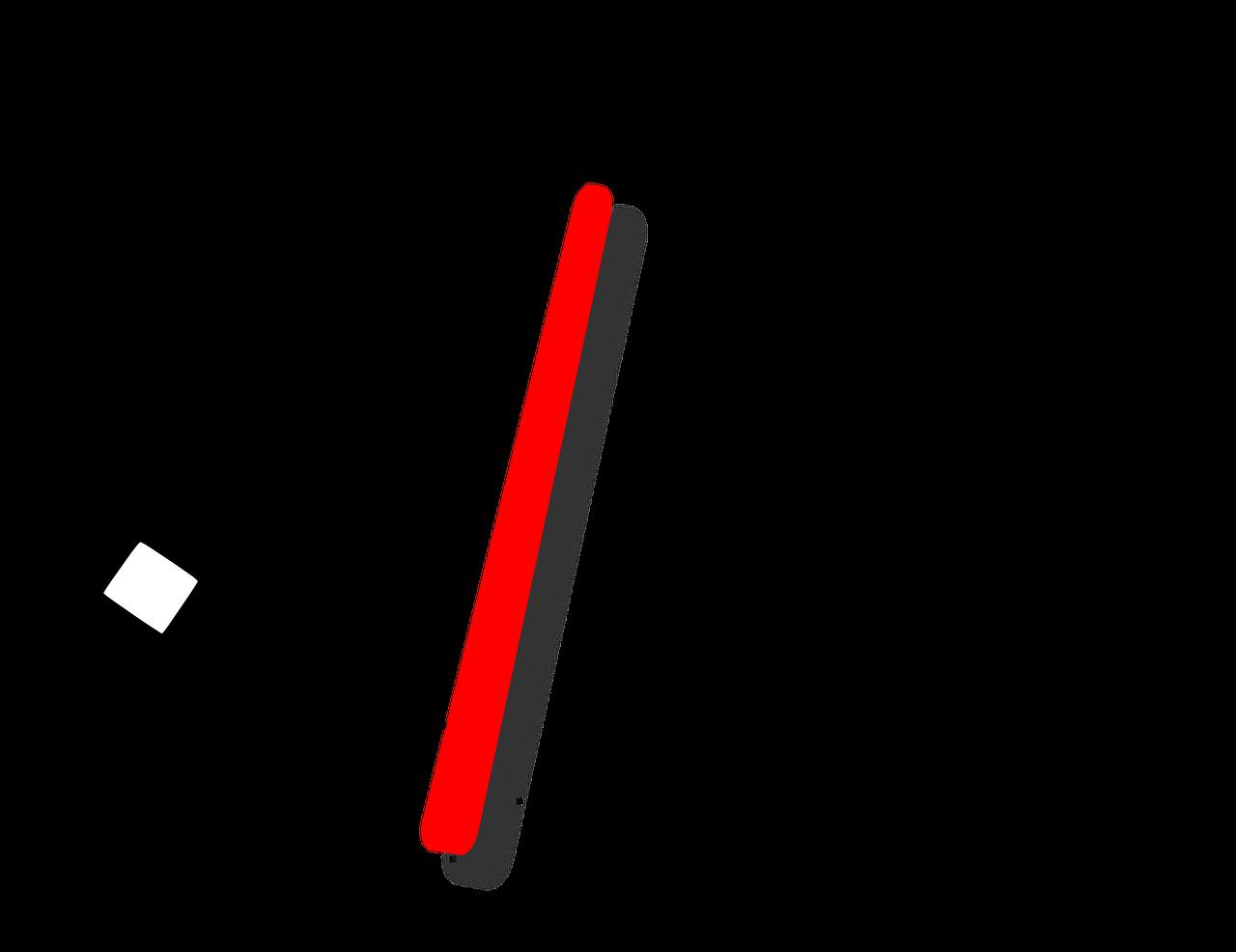 Livraison d'essence st-canut